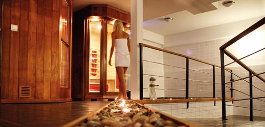 hotell ett oskarshamn spa