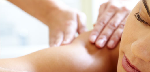 tantric massage stockholm massage luleå
