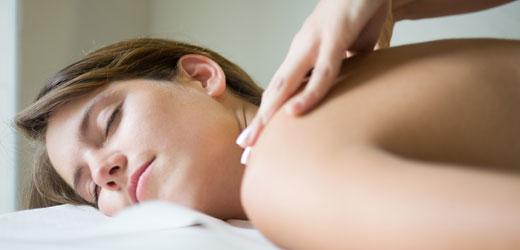 spa norrtälje massage vänersborg
