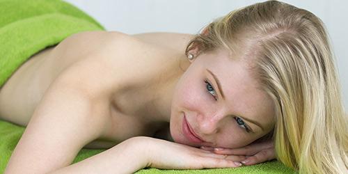 skype erotisk vaginal i Södertälje
