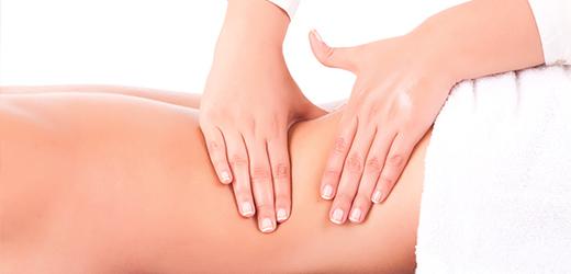 massage skärholmen spa i visby